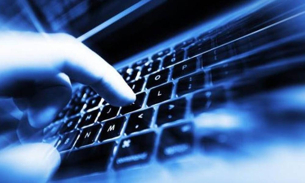 ΠΡΟΣΟΧΗ στις απάτες στο Διαδίκτυο – Έτσι σας «τρώνε» χρήματα