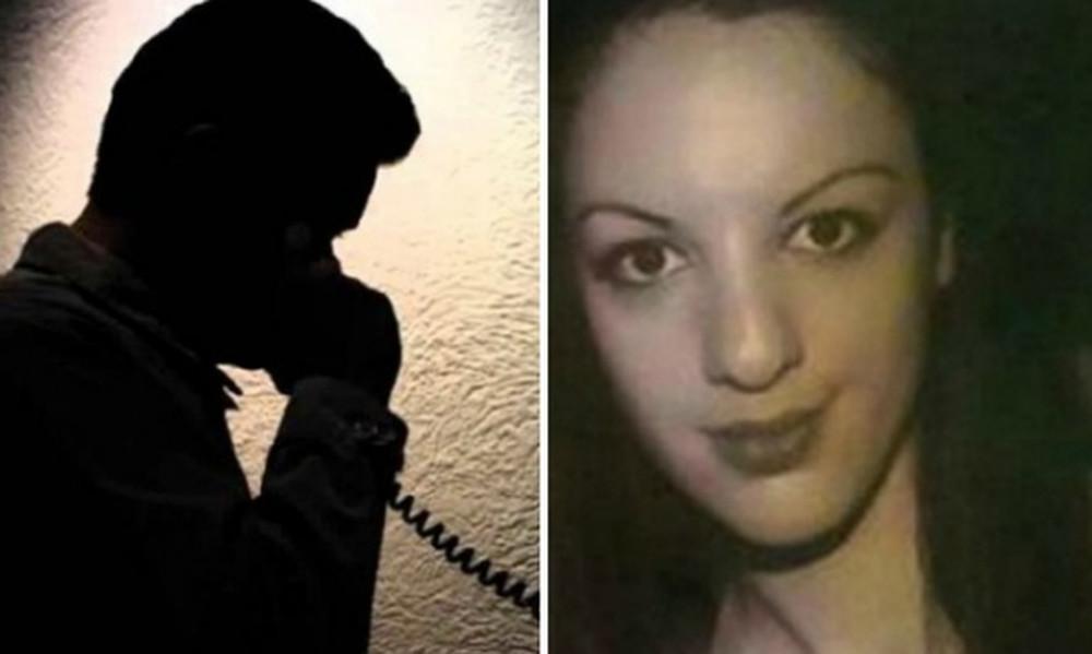 Δολοφονία Ζέμπερη: Νέες αποκαλύψεις! Ποιος ήθελε να τη βγάλει από τη μέση;