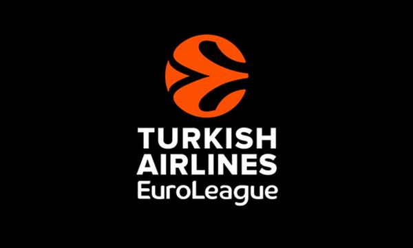 Τα αποτελέσματα και η βαθμολογία της Euroleague (25/1)