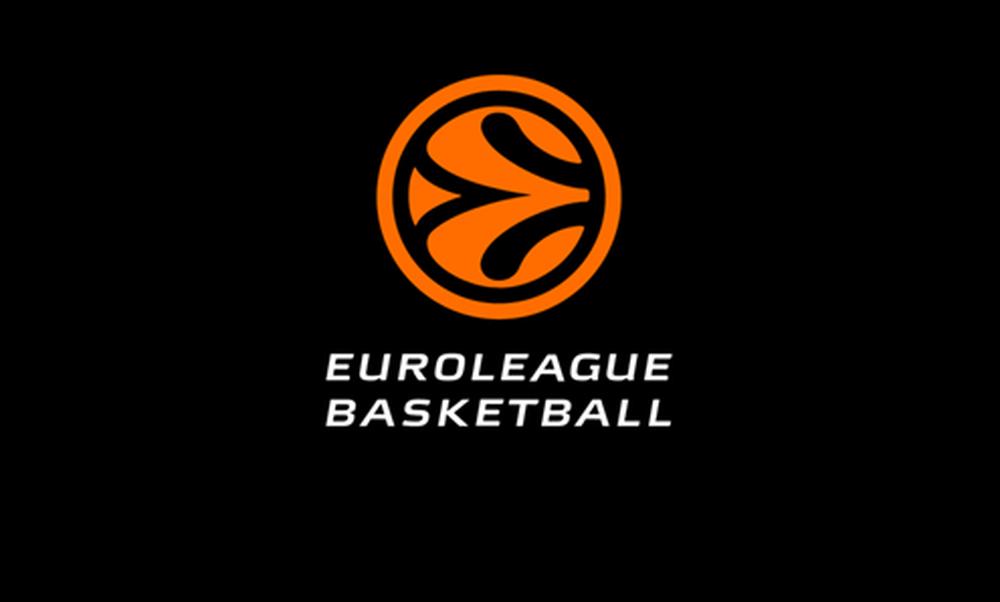 Τα αποτελέσματα και η βαθμολογία της Euroleague (26/1)