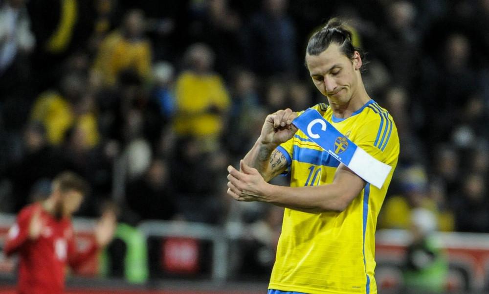 Κι όμως! Υπάρχει ποδοσφαιριστής που ξεπέρασε τον Ιμπραΐμοβιτς (photos)