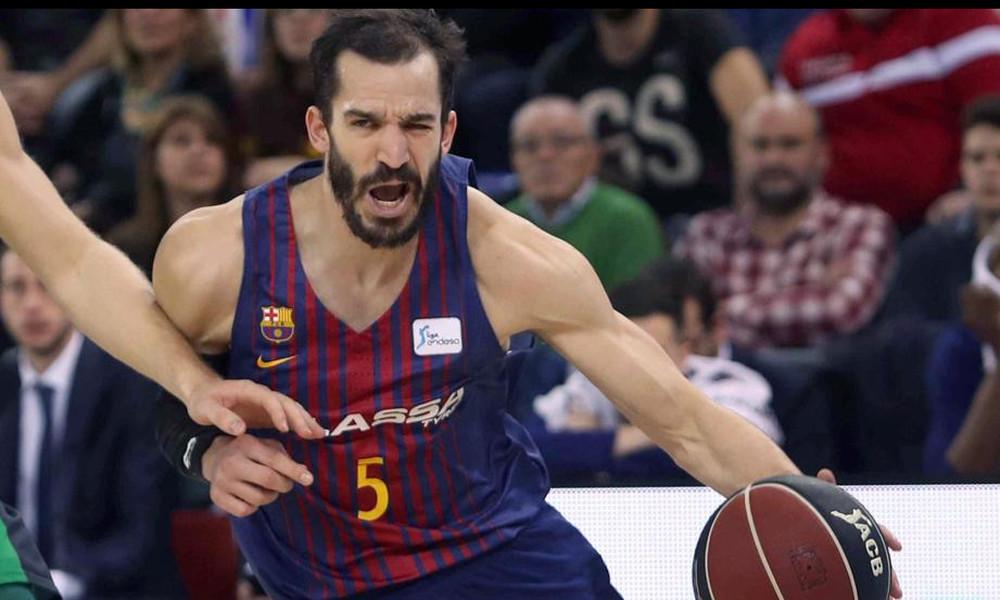 Σκάει… βόμβα στη Βαρκελώνη!