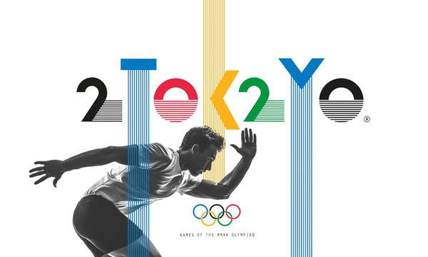 Ολυμπιακοί Αγώνες: Έσοδα 3 δις δολαρίων από χορηγίες για το Τόκιο!