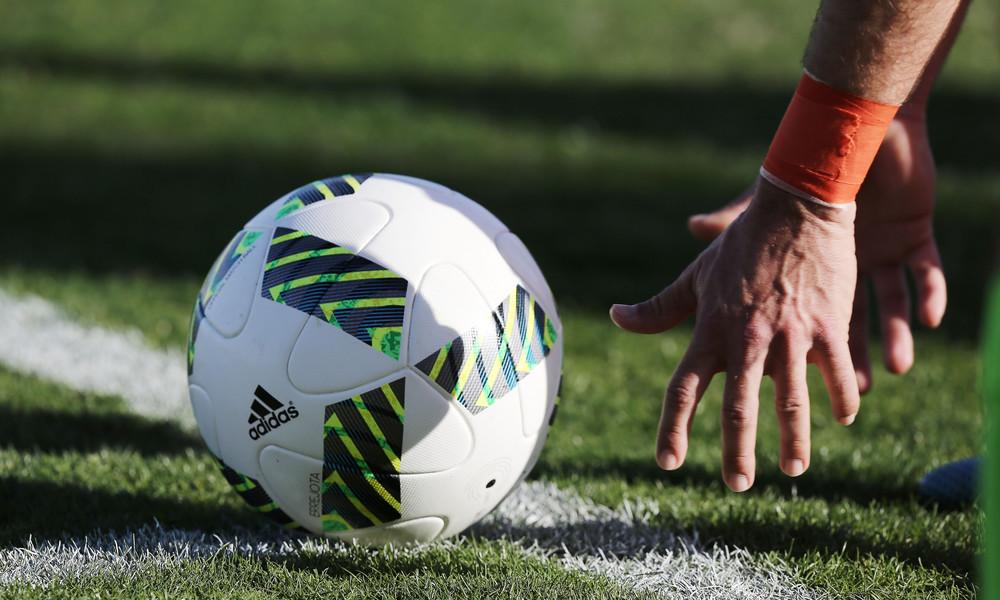 Ποινή φυλάκισης σε γνωστό ποδοσφαιριστή (photo)