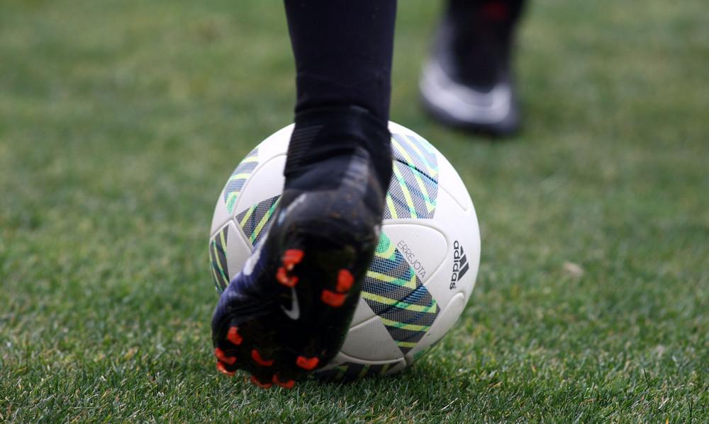 Έρευνα της FIFA για υπόθεση ντόπινγκ δύο ποδοσφαιριστών