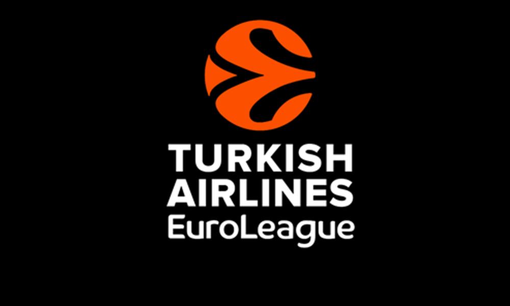 Τα αποτελέσματα και η βαθμολογία της Euroleague (8/2)