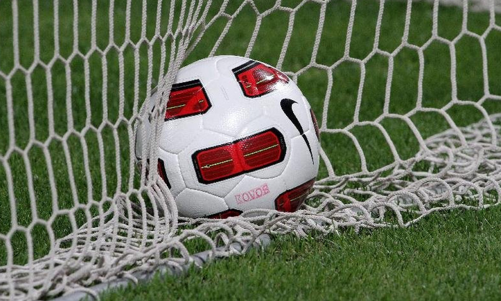 Football League: Τα στατιστικά στοιχεία της 15ης αγωνιστικής