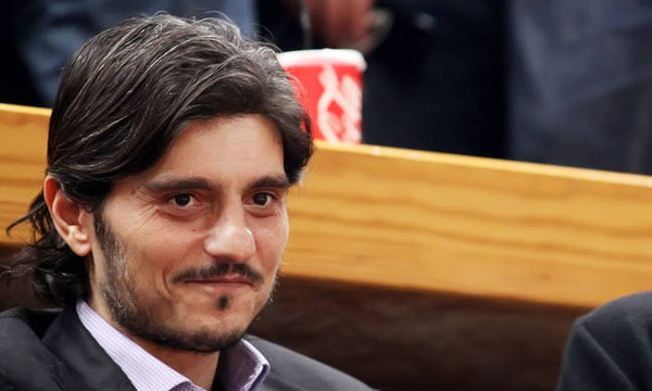Δ. Γιαννακόπουλος: «Με Τζέιμς για το 7ο αστέρι»