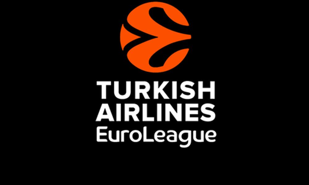 Τα αποτελέσματα και η βαθμολογία της Euroleague (9/2)
