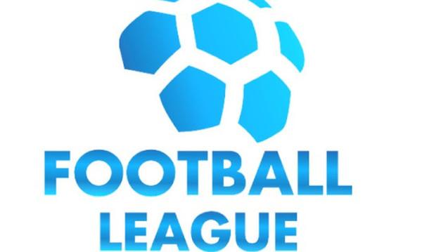 «Βόμβα»! Ηχηρή αποχώρηση στη Football League