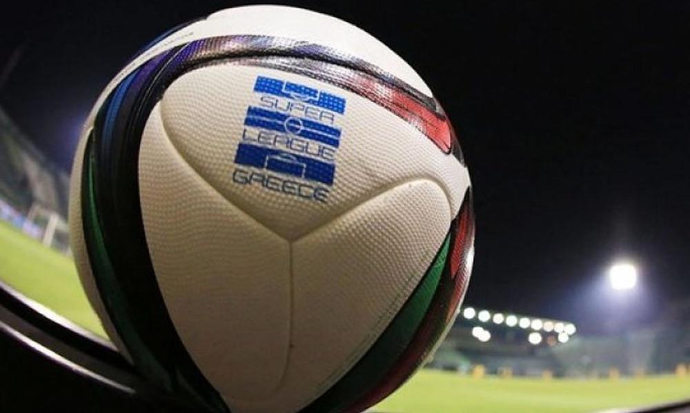 «Βόμβα» στην Super League: Με «μοντέλο ΠΑΟΚ» τα τηλεοπτικά δικαιώματα από του χρόνου!