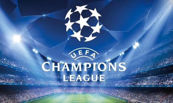 Αυτά ποντάρουμε στο Champions League