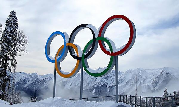 Χειμερινοί Ολυμπιακοί Αγώνες: Θετικός σε έλεγχο ντόπινγκ αθλητής του στίβου