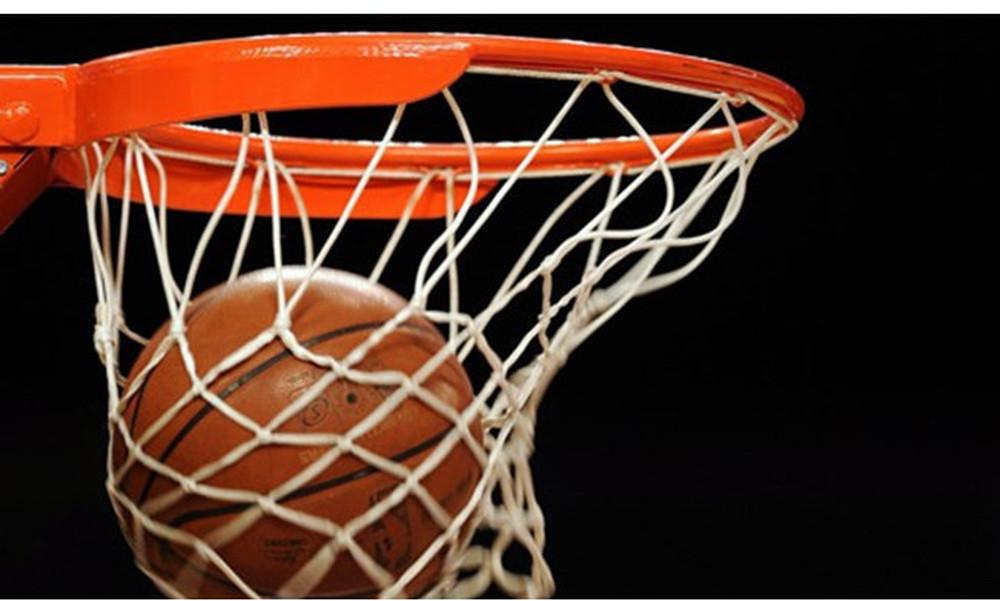 Σεμινάριο: «Σουτ στο σύγχρονο Μπάσκετ»