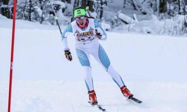 Χειμερινοί Ολυμπιακοί Αγώνες: Η Ντάνου 76η στα 10 χλμ ελεύθερης τεχνικής