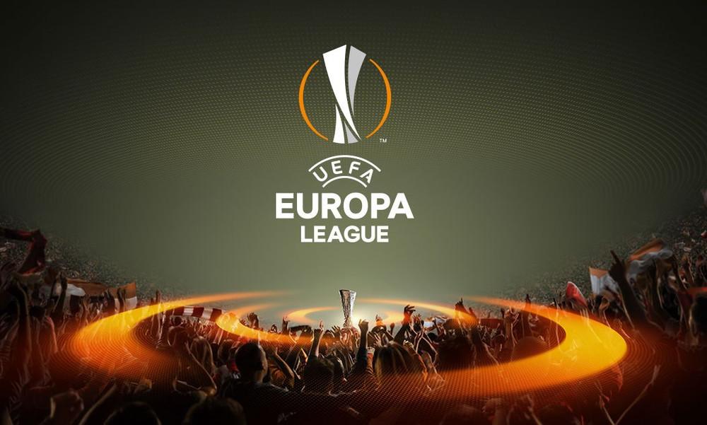 Europa League: Όλα τα ρεκόρ με «άρωμα» Ελλάδας!