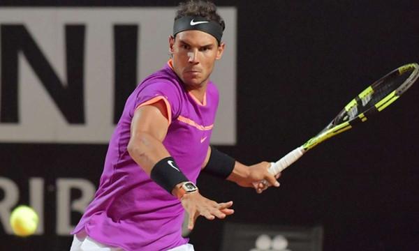 Τένις: Ο «Βασιλιάς» Φέντερερ επέστρεψε στο θρόνο του!