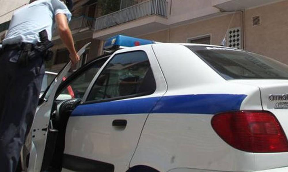 Εξέλιξη - σοκ στην άγρια δολοφονία 48χρονου στις Σέρρες – Ανατριχίλα από τα νέα στοιχεία