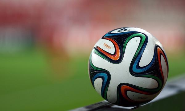 Συνελήφθη ποδοσφαιριστής για επίθεση και τραυματισμό ατόμου (photos)