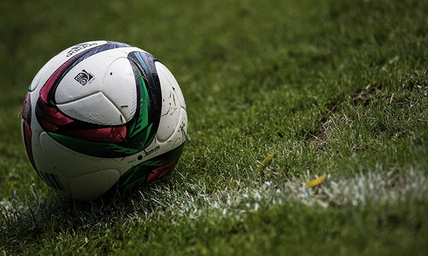 Γκολ-έπος σε γυναικείο αγώνα ποδοσφαίρου! (videο+photos)