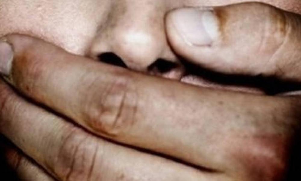Καταγγελία - ΣΟΚ στην Εύβοια: Πακιστανός βίασε 13χρονο αγόρι