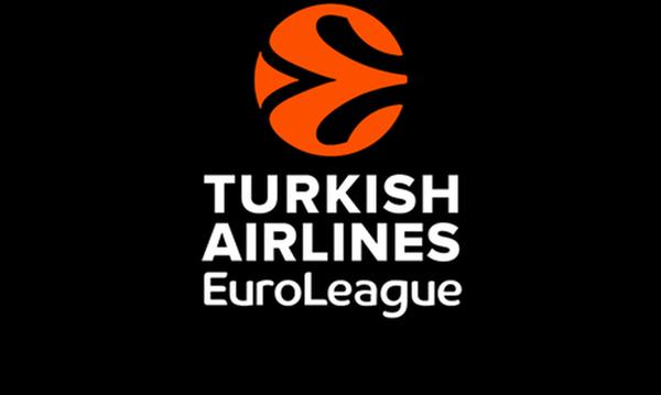 Τα αποτελέσματα και η βαθμολογία της Euroleague (22/2)