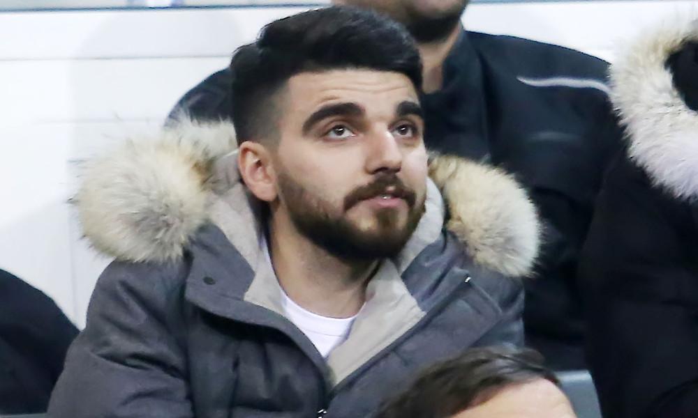 ΠΑΟΚ: Τα αξέχαστα γκολ με Ολυμπιακό θυμήθηκε ο Σαββίδης (videos+photos)