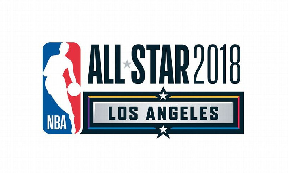 All Star Game στην Premier League! (photos)