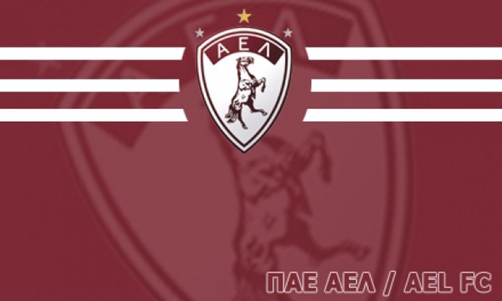 ΑΕΛ για το ματς με την ΑΕΚ: «Νικήσαμε και τα κοράκια!»