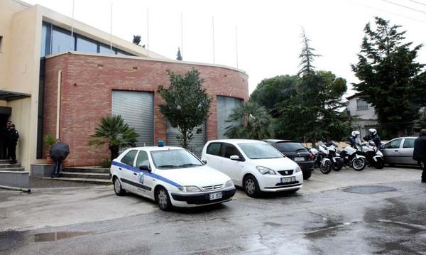 Εκδίκαση ΠΑΟΚ-Ολυμπιακός: Οπαδοί του «δικέφαλου» στα γραφεία της Super League!