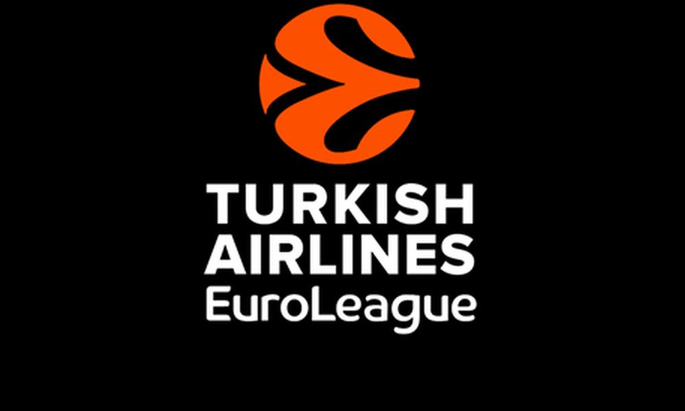Τα αποτελέσματα και η βαθμολογία της Euroleague (2/3)