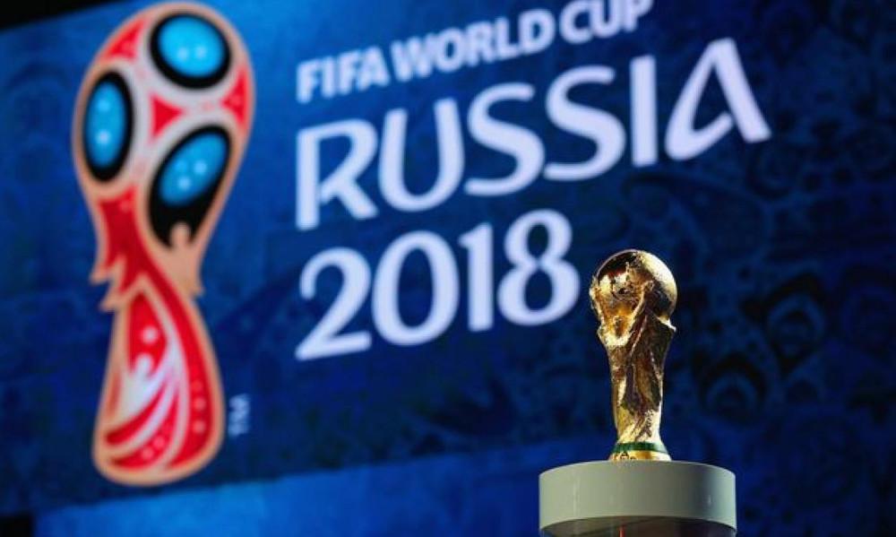 Μουντιάλ 2018: «Ναι» στη χρήση του VAR στη Ρωσία