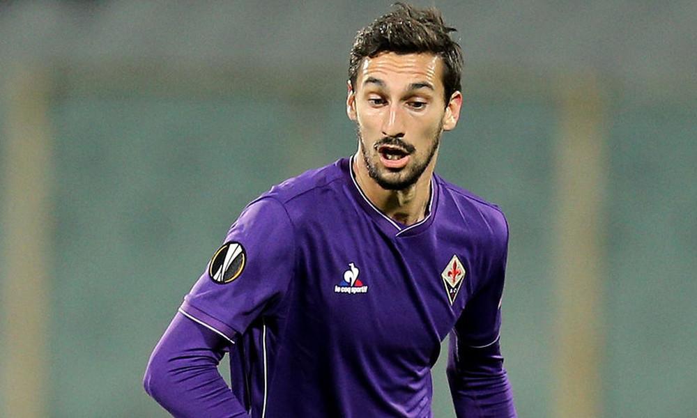 Serie A: Αναβλήθηκαν όλα τα παιχνίδια της αγωνιστικής (photo)