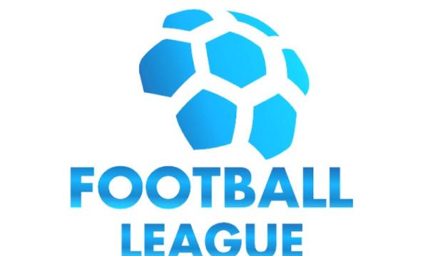 Football League: Οι διαιτητές της 20ής αγωνιστικής