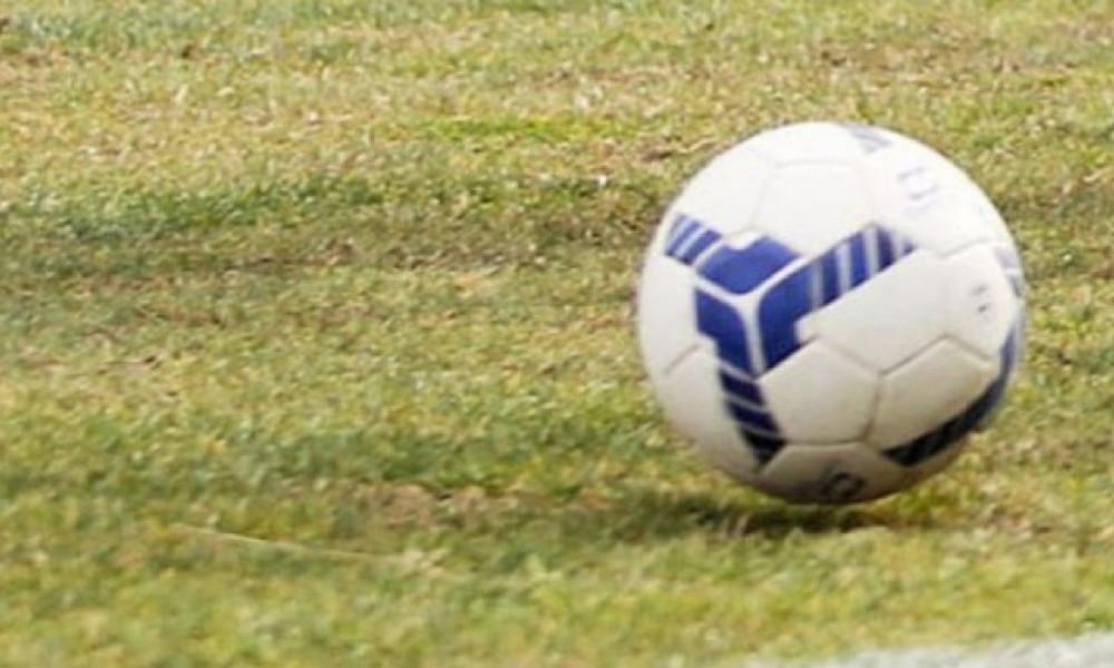 Football League: Το πρόγραμμα της 22ης αγωνιστικής