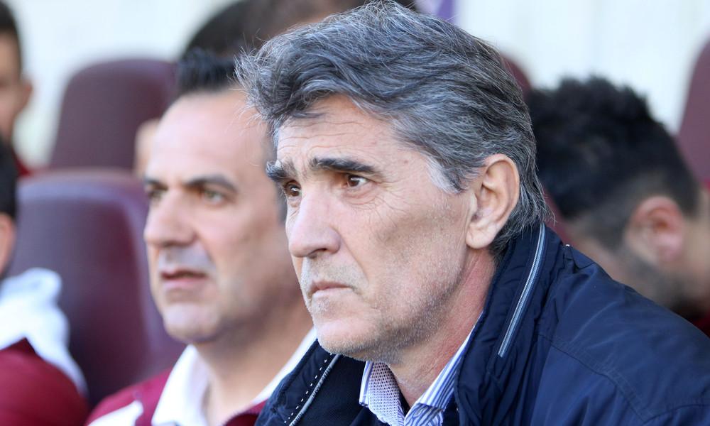 ΑΕΛ: «Αυτά θα έχει ο νέος προπονητής της ομάδας μας»