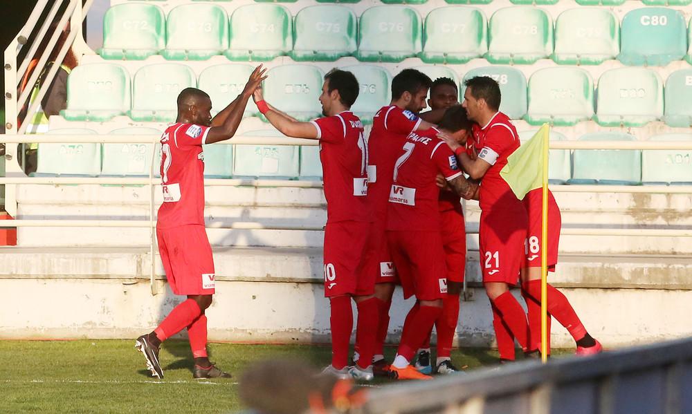 ΠΑΕ Ξάνθη: «Αυτή είναι η λύση για το ελληνικό ποδόσφαιρο!»