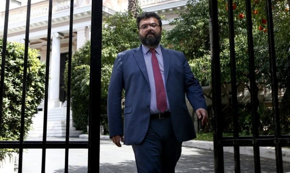 Οι επίσημοι λόγοι για το «λουκέτο» στην Super League - Διακοπή και στο Κύπελλο Ελλάδας