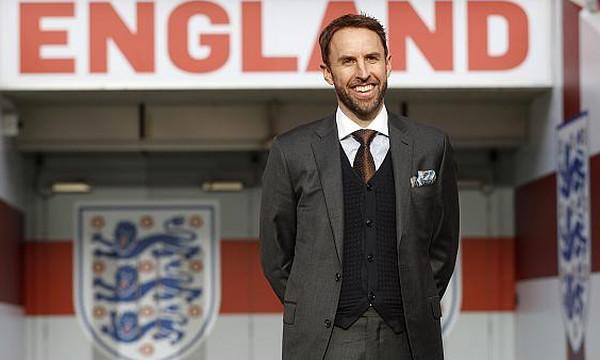 Η μεγάλη επιστροφή στην εθνική Αγγλίας είναι γεγονός! (photos)