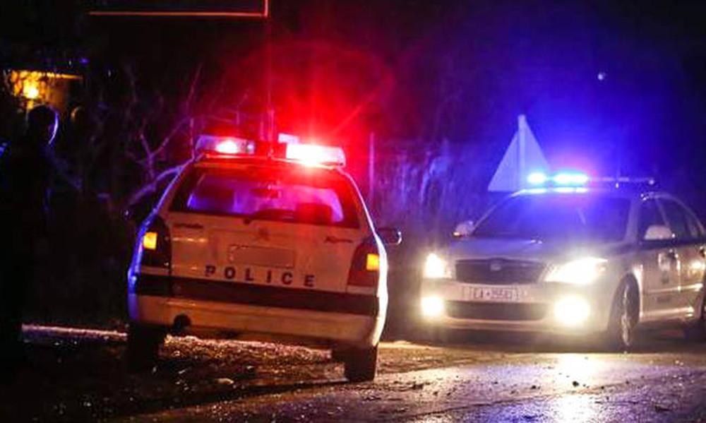 Θρίλερ στον Πειραιά: Άνδρας βρέθηκε νεκρός στην εκκλησία της Αγίας Τριάδας