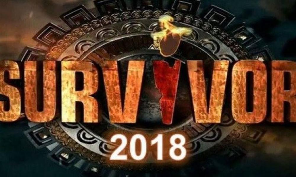 Spoiler Alert: Ποιοι κερδίζουν και ποιοι… έρχονται στο Survivor