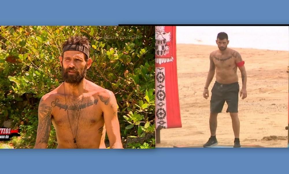Survivor 2: Μιχάλης Μουρούτσος: Πώς μπήκε και πώς… είναι σήμερα