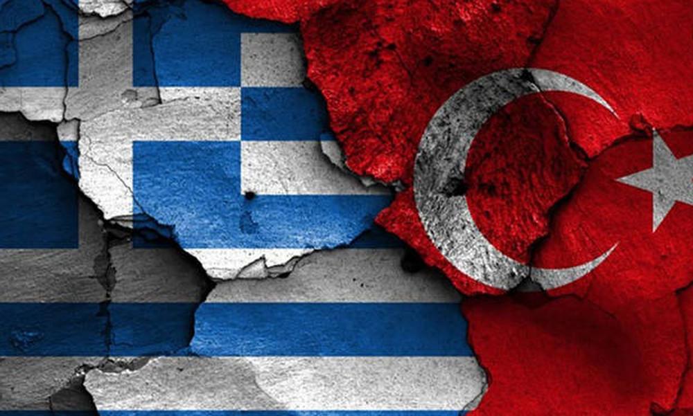 Πόλεμος Ελλάδας - Τουρκίας: Πόσο σοβαρά είναι τα πράγματα - Πού το πάει ο Ερντογάν;