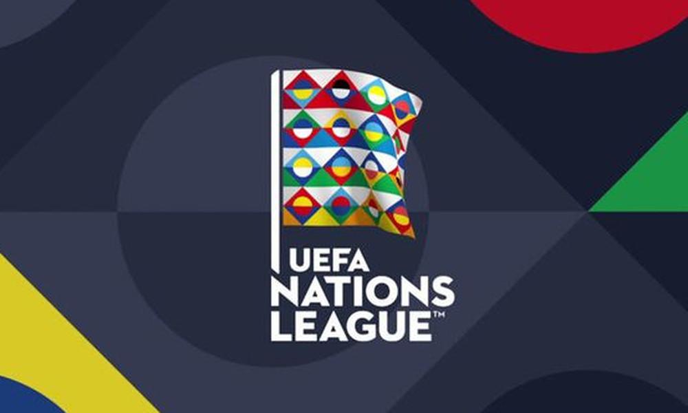 Μοιράζει χρήμα η UEFA για το Nations League