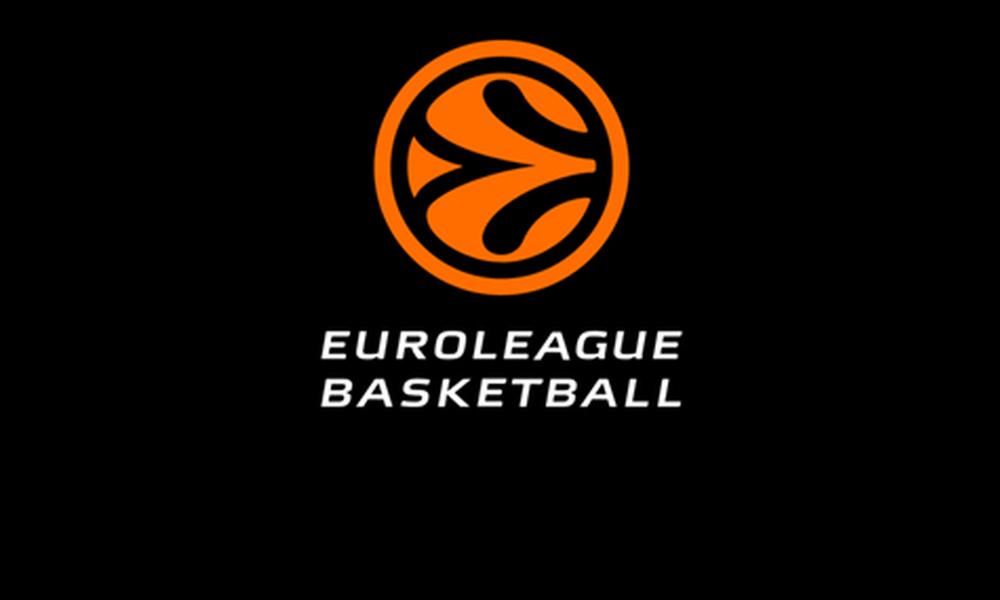 Τα αποτελέσματα και η βαθμολογία της Euroleague (23/3)