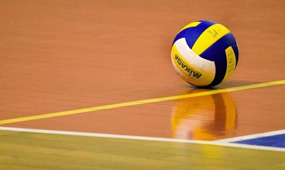 Volleyleague: Στον «αέρα» πλέι οφ και πλέι άουτ