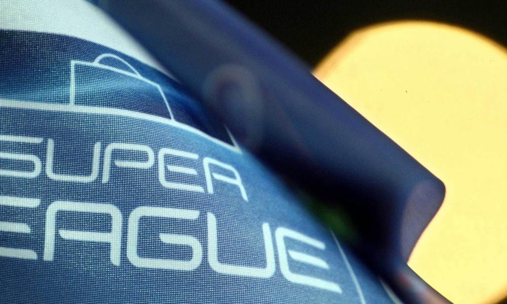 Ξεκαθαρίζει η επανέναρξη της Super League και η αλλαγή ποινής για τη μη αδειοδότηση