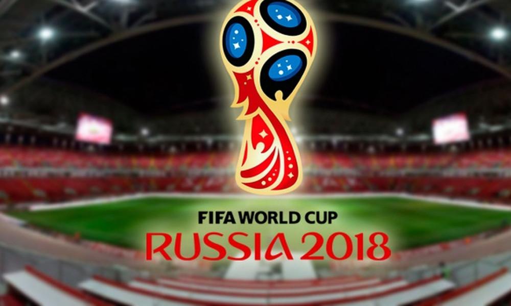 Συναγερμός! «Σύμφωνα αίματος» και «στρατηγικές μάχης» απειλούν το Παγκόσμιο Κύπελλο