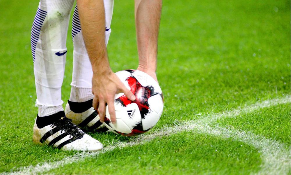 Πρόταση «βόμβα» στο ευρωπαϊκό ποδόσφαιρο! «Να μειωθούν οι αγώνες για να ξεκουράζονται οι παίκτες»