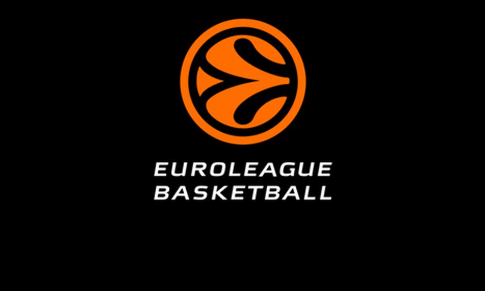Τα αποτελέσματα και η βαθμολογία της Euroleague (30/3)
